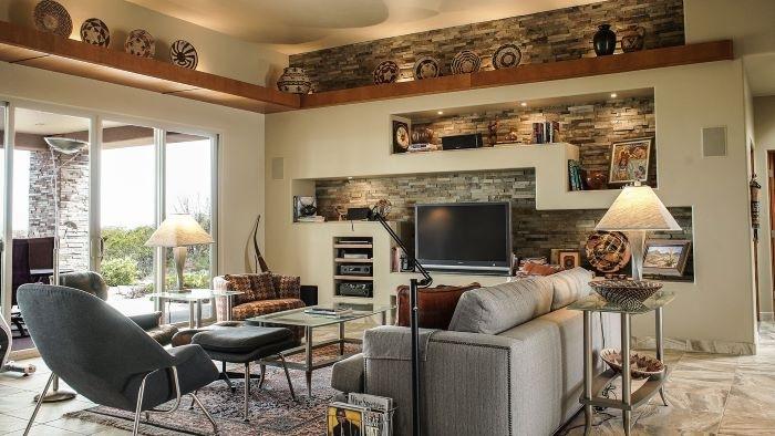 Muebles de alojamiento Deco Buyers