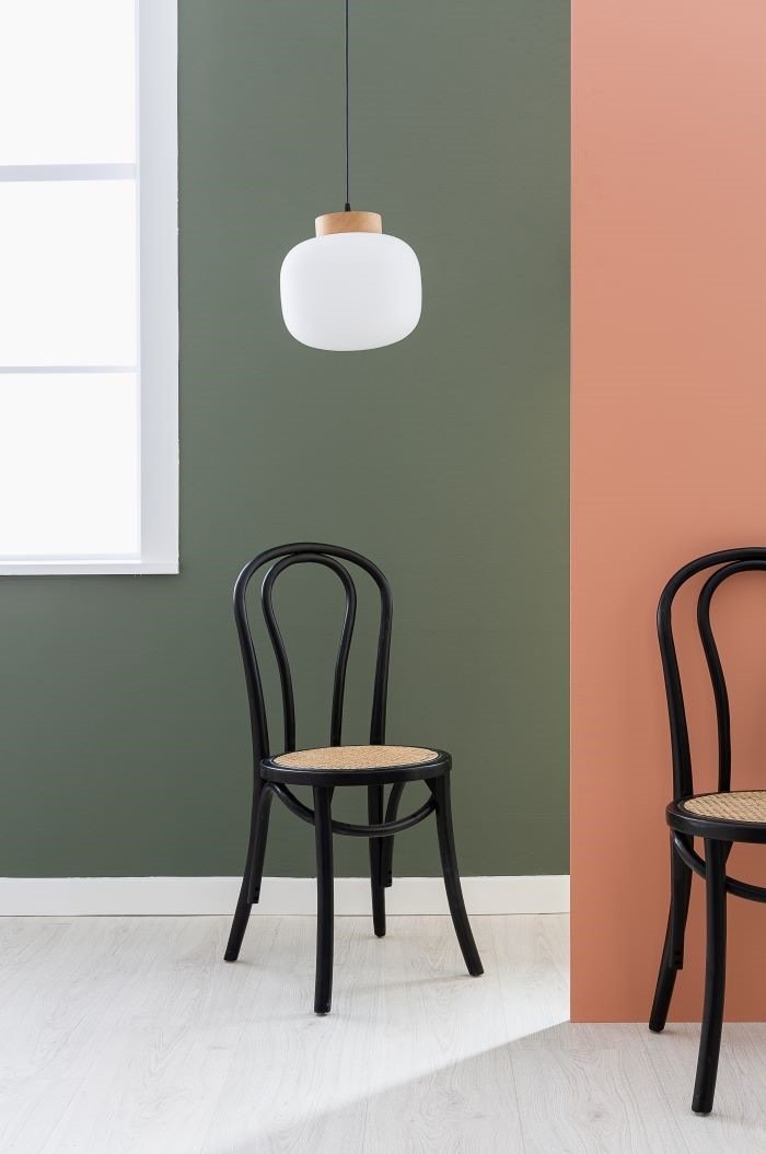 The Colour Palette con Bruguer y Kenay Home