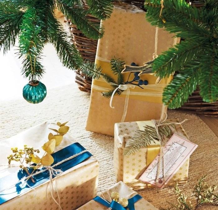 7 ideas de regalos para la decoración infantil de tu hogar