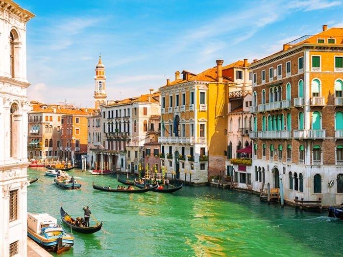 Caja-de-experiencia-ciudades-románticas-en-Europa de Smartbox