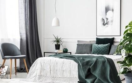 tips decoracion dormitorios