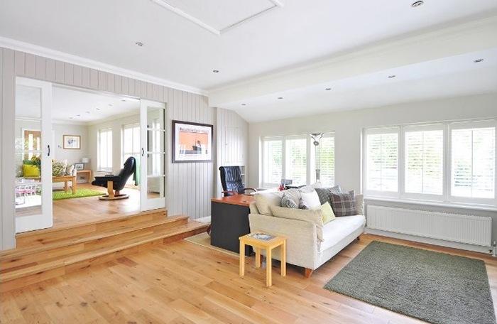 inversiones inmobiliarias house flipping