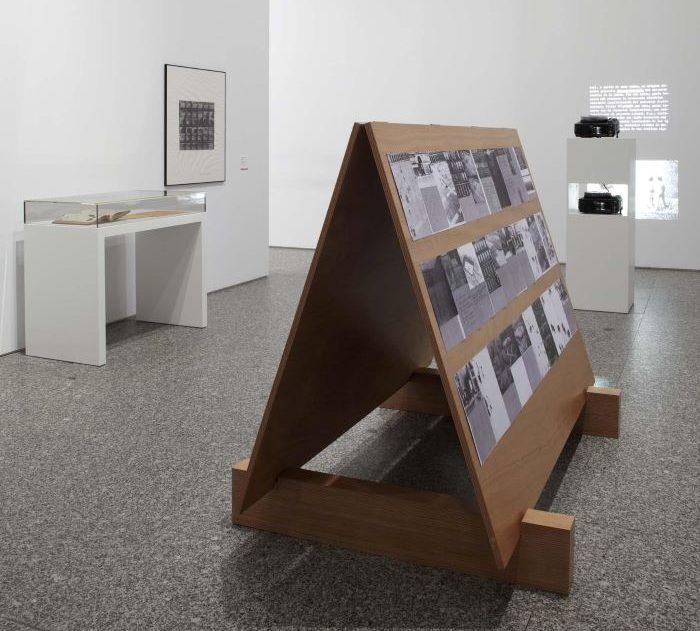 Exposicion-de-Alberto-Corazon-en-el-Museo-Reina-Sofia