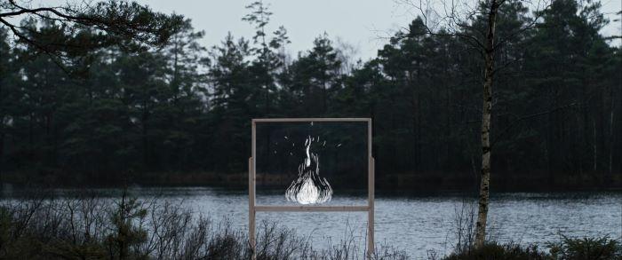 Documental de IKEA para rediseñar el mañana de manera sostenible