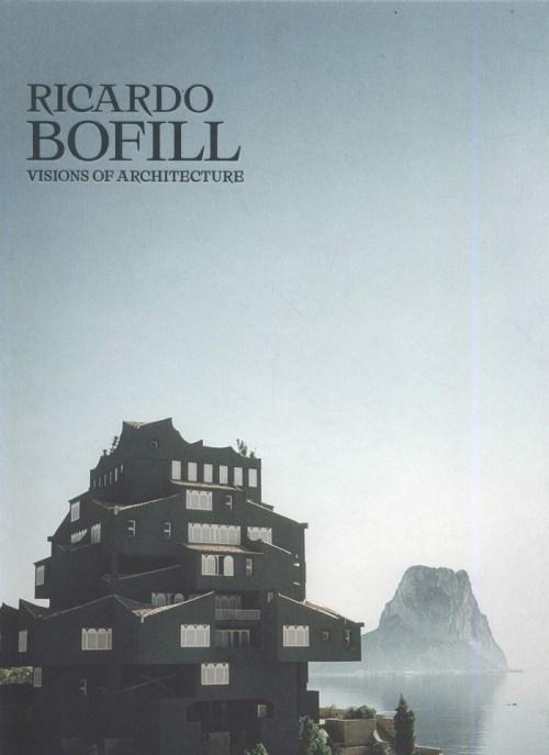 libro arquitectura brutalista
