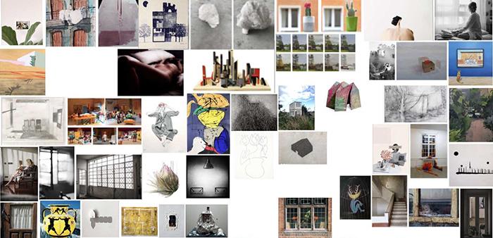 Mi Casa: nueva exposición a partir del 15 de marzo en Espacio MAdos