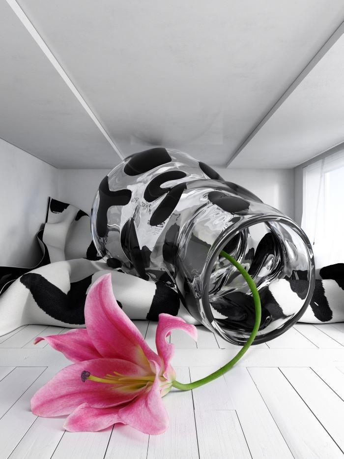 Florero-jarron-de-IKEA_ART_EVENT_2021