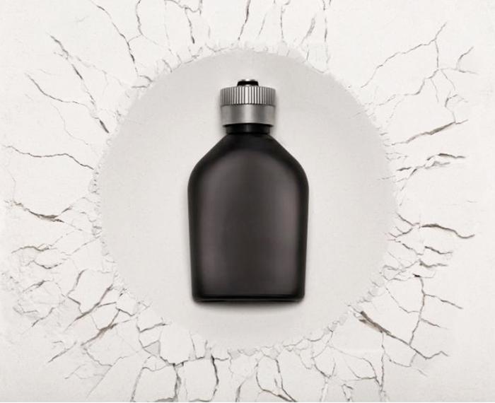 La importancia del diseño del packaging en los perfumes