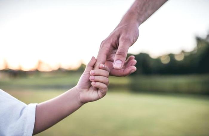 Diferentes ideas para encontrar el regalo especial para el Día del Padre