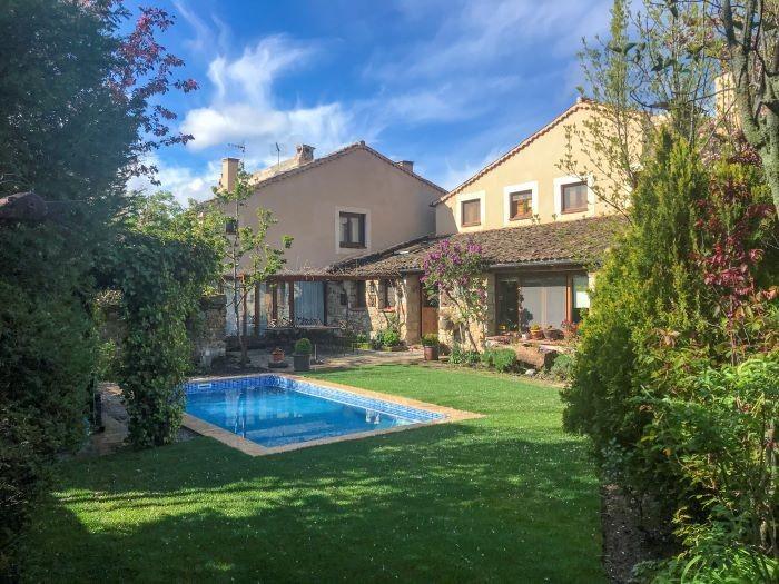 Airbnb_Alojamiento-en-Castilla-y-Leon