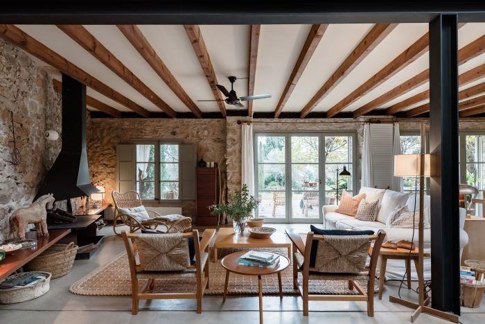 Airbnb_Alojamiento-en-Costa-Brava