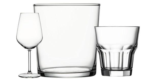 vasos copas anti covid