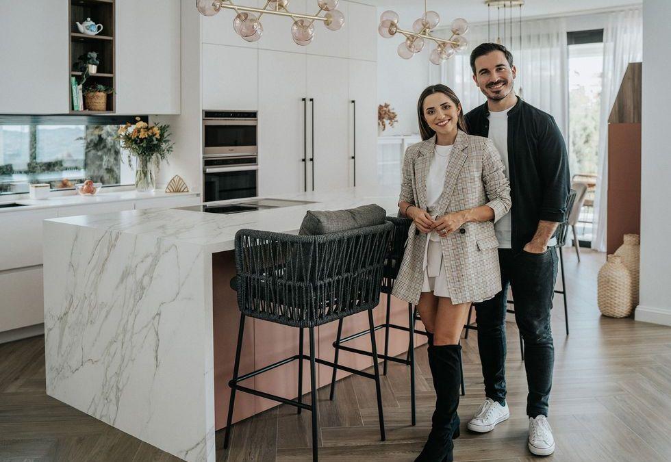 ¿Cómo son las casas de las influencers? Vemos sus tips de decoración