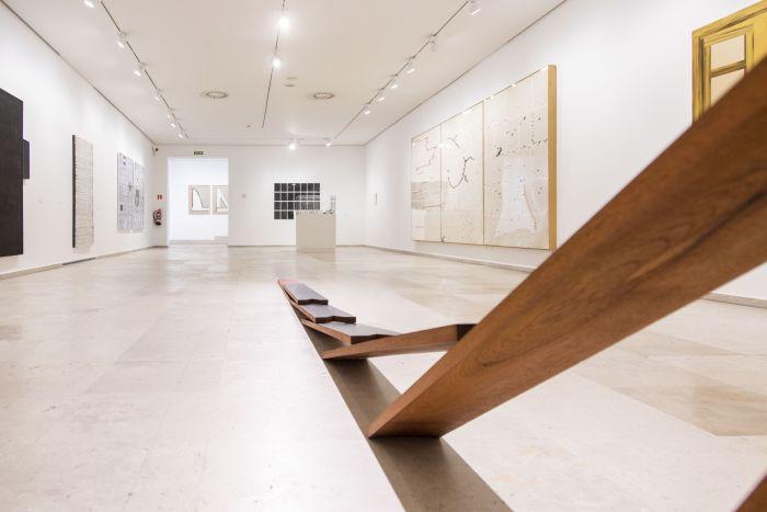 museo patio herreriano renovacion permanente