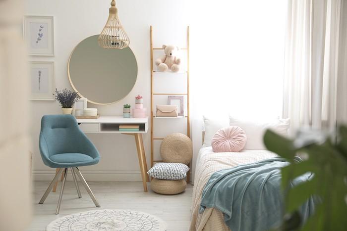 Las claves del alquiler por habitaciones