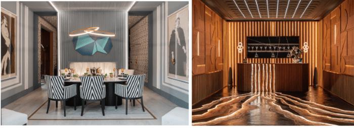 Espacios de Marbella Design