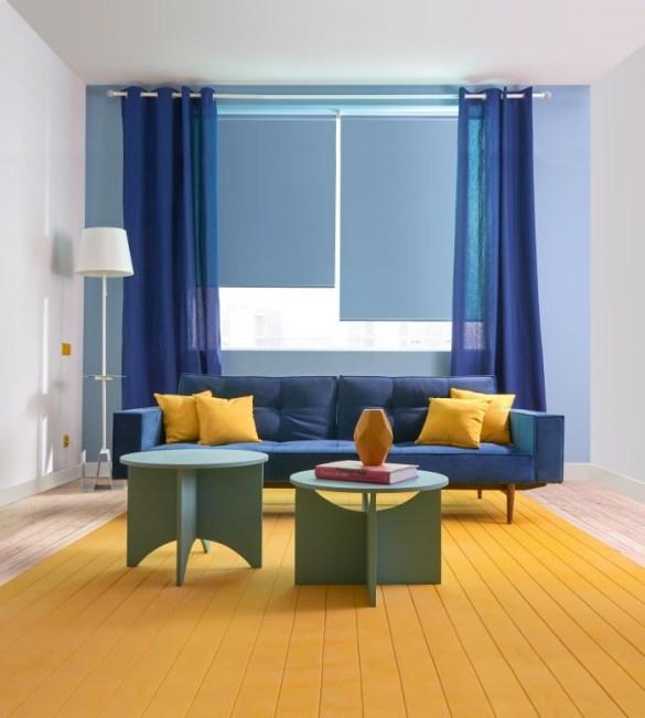 Pintura-de-interior-y-exterior-de-Leroy-Merlin-llamada-Luxens