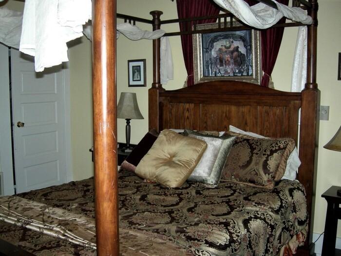 habitacion-de-Shakespeare-en-Hotel-Sylvia-Beach