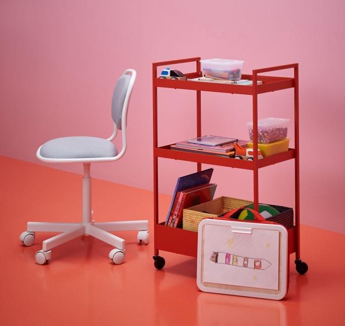 Carrito-de-IKEA-para-ninos