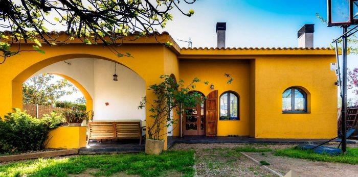 Aumenta el interés por la compra-venta de casas en Cerdanyola del Vallès