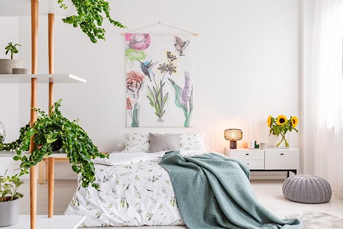 Los girasoles, la flor ideal para el verano
