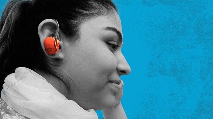Cosas que debes hacer para prevenir la pérdida auditiva