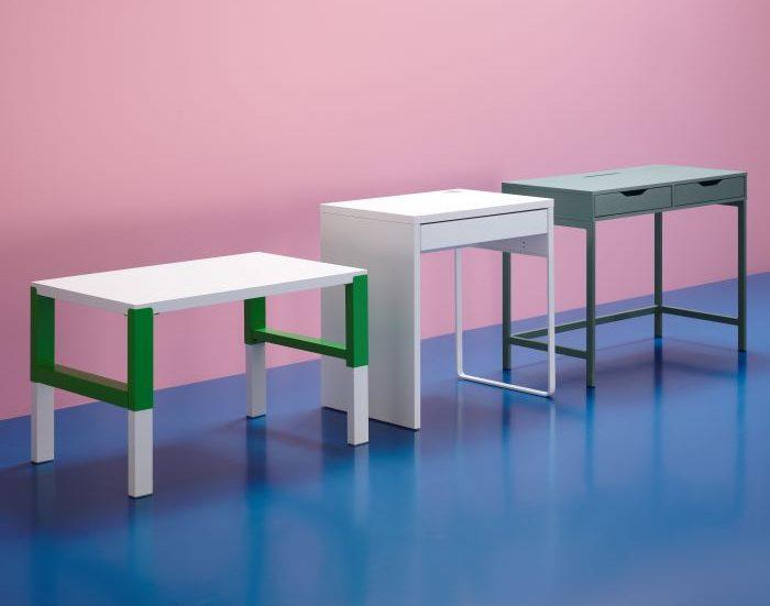 diferentes-tipos-de-escritorios-IKEA