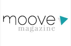 logo moove magazine