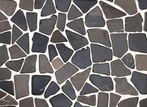 piedras-naturales-en-mosaico