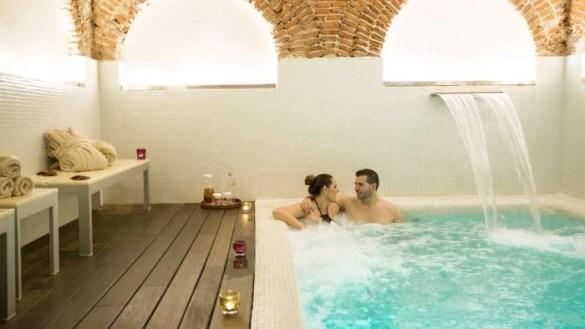 Spa-privado-romantico-para-adults-only