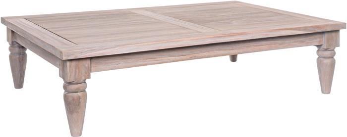 mesilla centro madera maciza