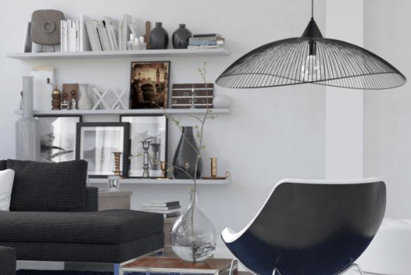 diferentes-lamparas-de-Leroy-Merlin