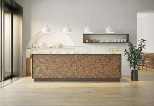 suelos-laminados-perfectos-para-el-interior-de-tu-hogar