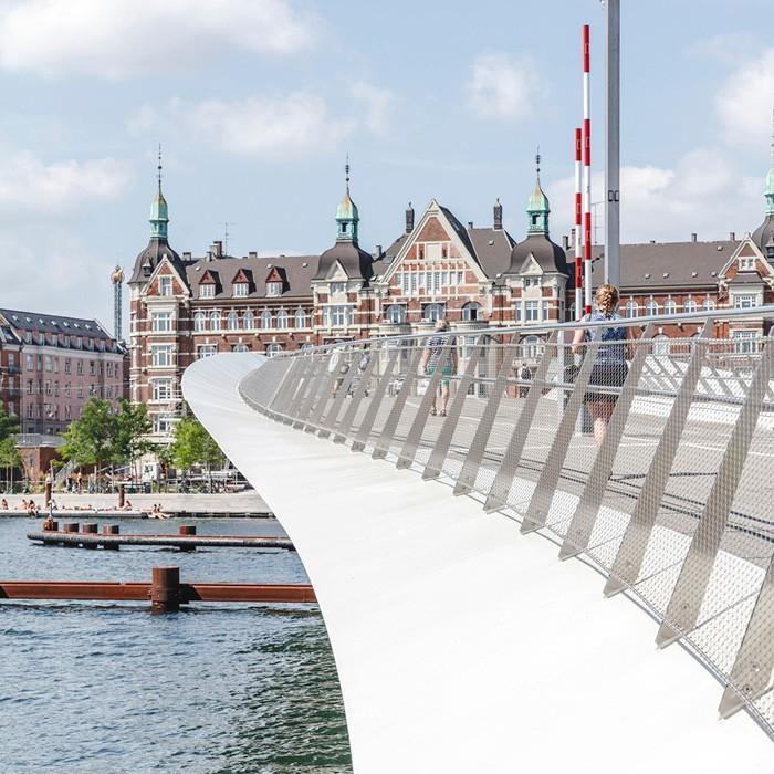puente rio blanco