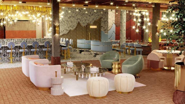 Proyecto-de-Masquespacio-Lounge-salon