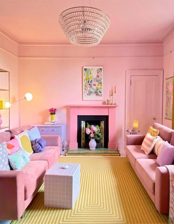 casa pastel jay jennings