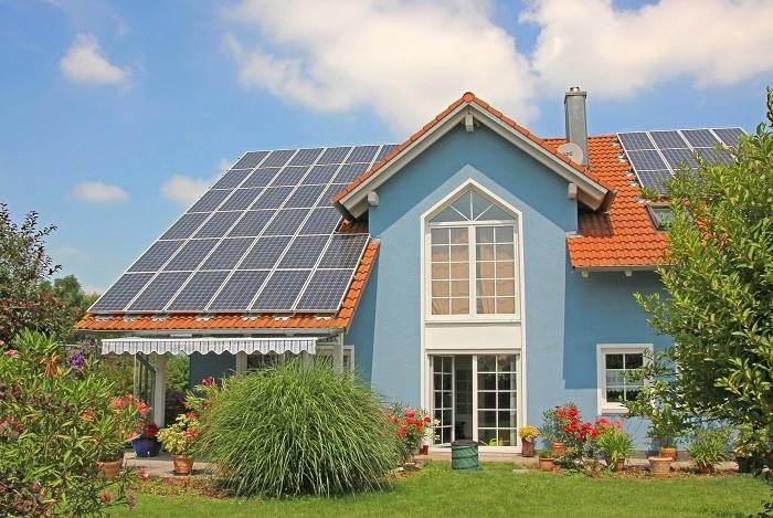 Aprovecha tus vacaciones para convertir tu casa en un espacio más sostenible