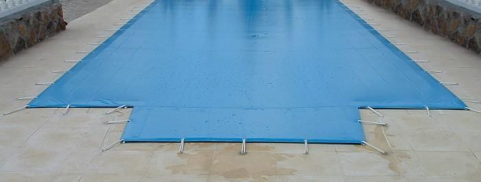 cobertores-para-proteger-tu-piscina-en-invierno