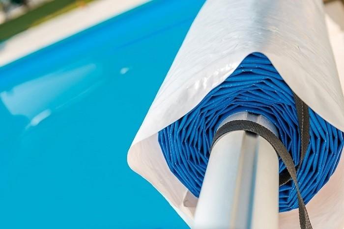 productos-para-una-piscina de Leroy Merlin