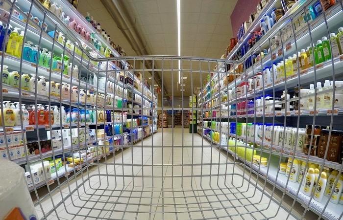 ¿Sabías que puedes ahorrar haciendo la compra del super online?