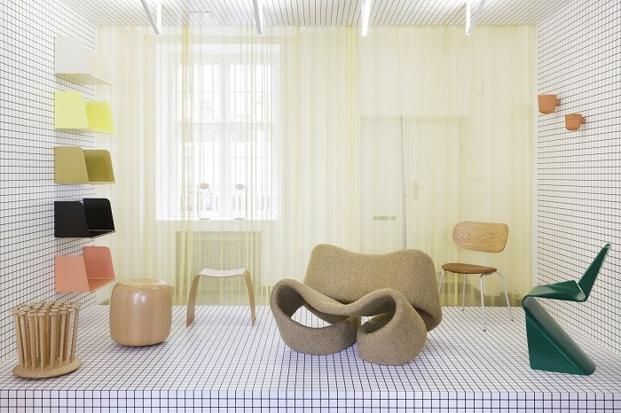 """El festival de diseño danés """"3DaysofDesign"""" celebra su octava edición"""