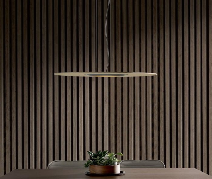 lamparas innovadoras elegantes
