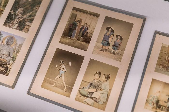 imágenes de la cultura japonesa