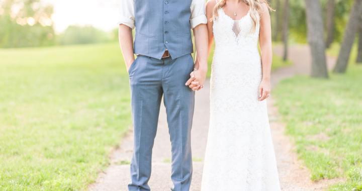 الزواج ومعنى الحب