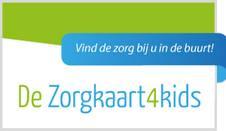 Zorgkaart4kids