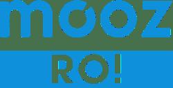 MoozRo, 2014
