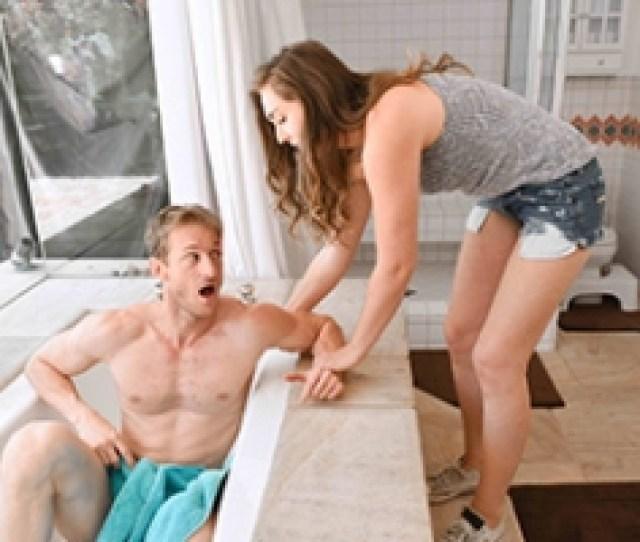 Best Porn Babysitter Homemade Sex