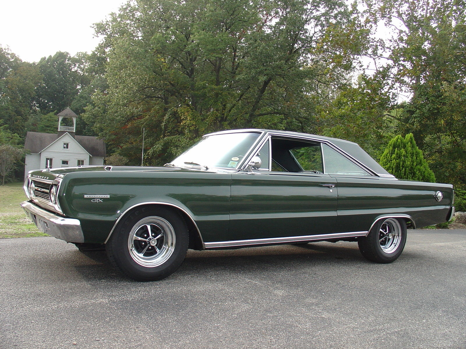 https://i0.wp.com/moparblog.com/wp-content/uploads/2014/02/1967-Plymouth-GTX-side.jpg