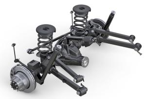 2014 Ram Power Wagon   Mopar Blog