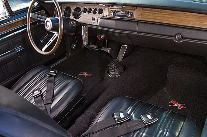 1970 Dodge Hemi Coronet Heading To Auction Mopar Blog